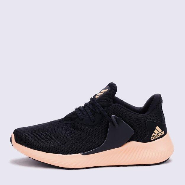 Кросівки Adidas Alphabounce Rc 2 W - MEGASPORT