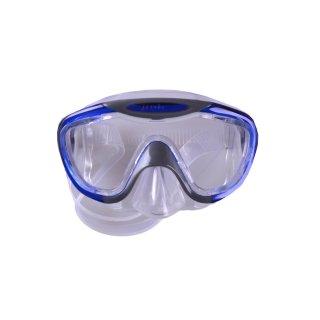 Аксесуари для плавання Speedo Glide Mask & Snorkel Set - фото 2