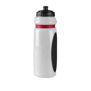 Пляшка Speedo Water Bottle 1 Litre - фото 1