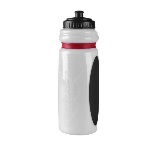 Пляшка Speedo Water Bottle 1 Litre - фото