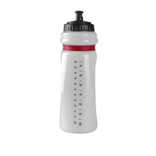 Пляшка Speedo Water Bottle 1 Litre - фото 2