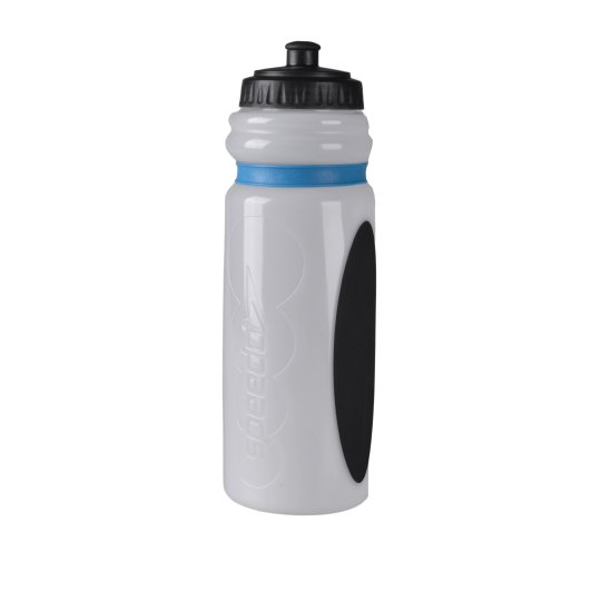 Пляшка Speedo Water Bottle 1 Litre - фото