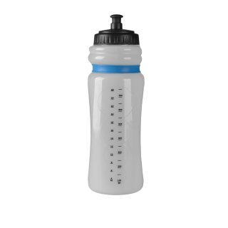 Пляшка Speedo Water Bottle 1 Litre - фото 2