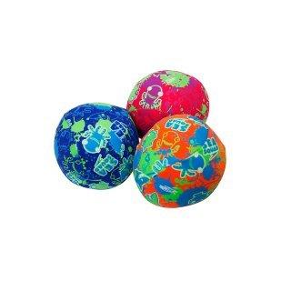 Аксесуари для плавання Speedo Sea Squad Waterballs - фото 1