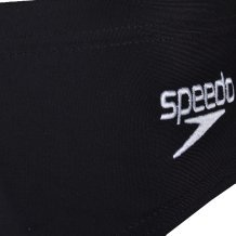 Плавки Speedo Essential Logo 6.5cm Brief - фото