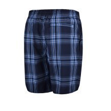 Шорти Speedo Yarn Dyed Check Leisure 18 Watershort - фото