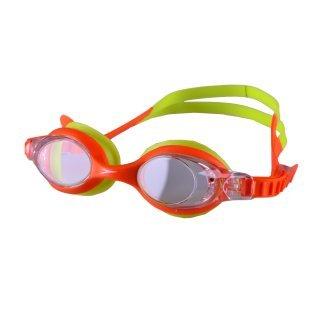 Окуляри і маска для плавання Speedo Sea Squad Skoogle Jr - фото 1