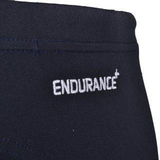 Плавки Speedo Essential Endurance+ 7cm Sportsbrief - фото 3