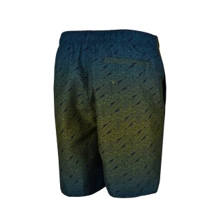 Шорти Speedo Sports Print 18 Watershort - фото 2