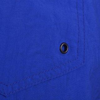 Шорти Speedo Colour Block 16 Watershort - фото 3