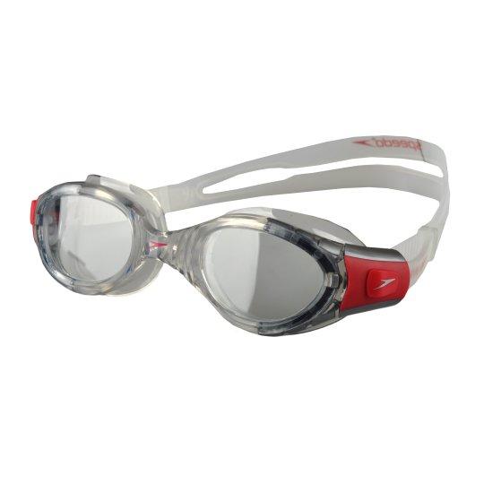 Окуляри і маска для плавання Speedo Futura Biofuse Goggle - фото