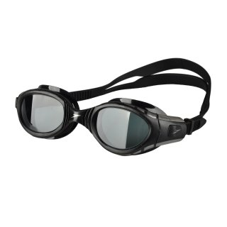 Окуляри і маска для плавання Speedo Futura Biofuse - фото 1