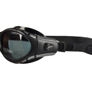 Окуляри і маска для плавання Speedo Futura Biofuse - фото 2