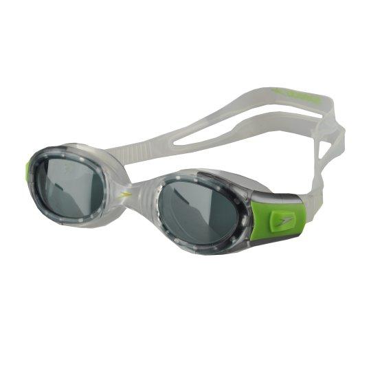 Окуляри і маска для плавання Speedo Junior Futura Biofuse - фото