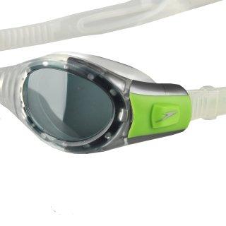 Окуляри і маска для плавання Speedo Junior Futura Biofuse - фото 2