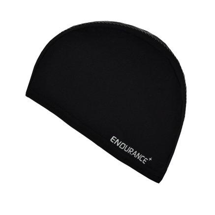 Шапочка для плавания Speedo Monogram Endurance + Cap - 80038, фото 2 - интернет-магазин MEGASPORT
