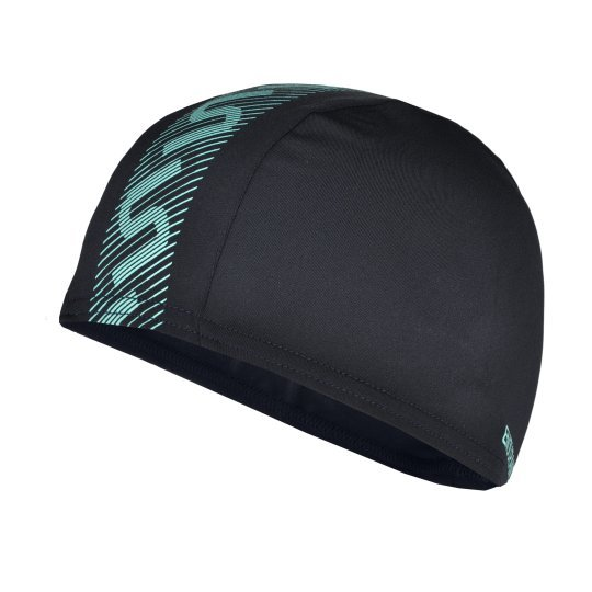 Шапочка для плавання Speedo Monogram Endurance + Cap - фото