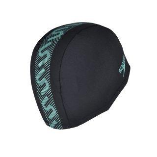 Шапочка для плавання Speedo Monogram Endurance + Cap - фото 2