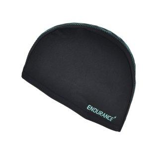 Шапочка для плавання Speedo Monogram Endurance + Cap - фото 3