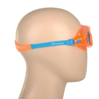 Окуляри і маска для плавання Speedo Rift Junior - фото 4
