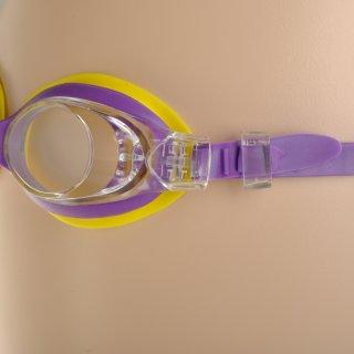 Окуляри і маска для плавання Speedo Sea Squad Skoogle Jr - фото 8