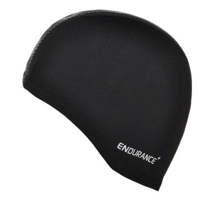 Шапочка для плавания Speedo Monogram Endurance + Cap - 80038, фото 1 - интернет-магазин MEGASPORT