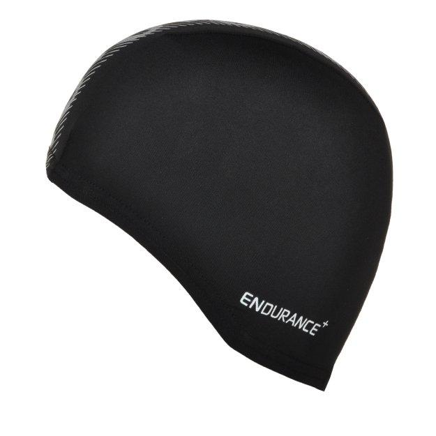 Шапочка для плавання Speedo Monogram Endurance + Cap - MEGASPORT