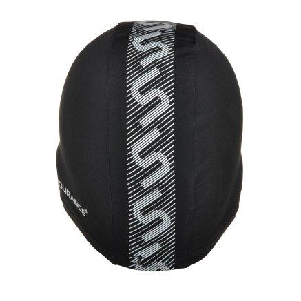Шапочка для плавания Speedo Monogram Endurance + Cap - 80038, фото 4 - интернет-магазин MEGASPORT