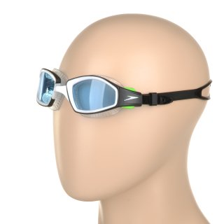 Окуляри і маска для плавання Speedo Futura Biofuse Pro - фото 1