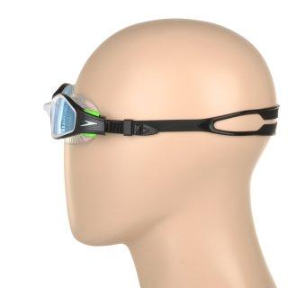 Окуляри і маска для плавання Speedo Futura Biofuse Pro - фото 2