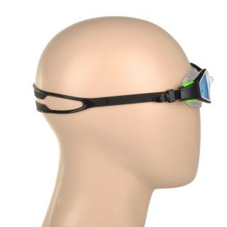 Окуляри і маска для плавання Speedo Futura Biofuse Pro - фото 4