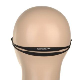 Окуляри і маска для плавання Speedo Futura Biofuse Mirror - фото 3
