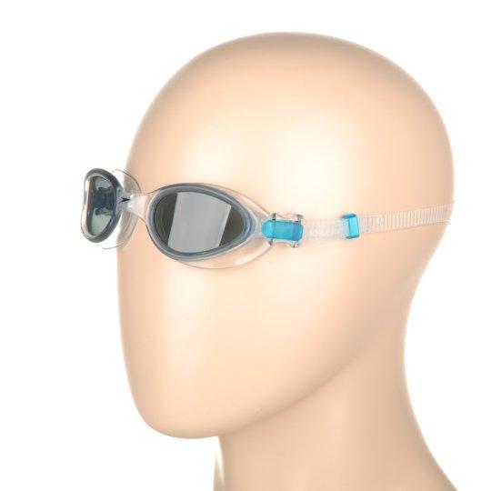 Окуляри і маска для плавання Speedo Futura One - фото