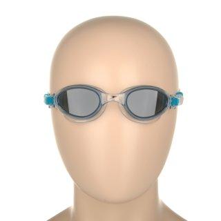 Окуляри і маска для плавання Speedo Futura One - фото 6