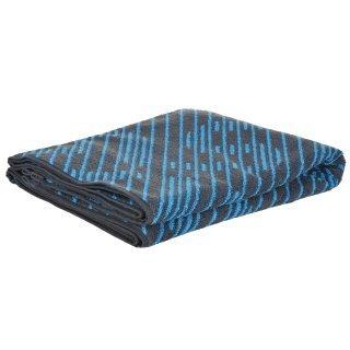 Рушник Speedo Monogram Border Towel - фото 2