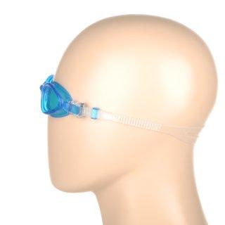 Окуляри і маска для плавання Speedo Futura One Junior - фото 2