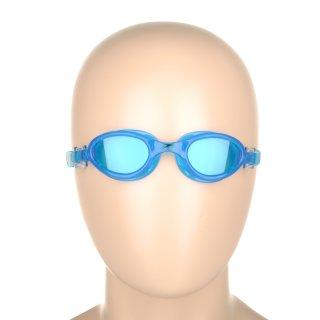 Окуляри і маска для плавання Speedo Futura One Junior - фото 5
