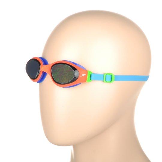 Окуляри і маска для плавання Speedo Holowonder - фото