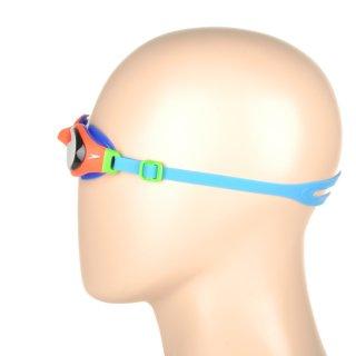 Окуляри і маска для плавання Speedo Holowonder - фото 2