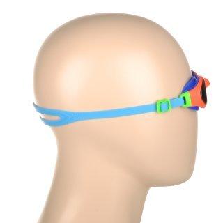 Окуляри і маска для плавання Speedo Holowonder - фото 4