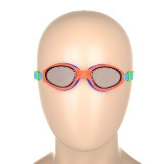 Окуляри і маска для плавання Speedo Holowonder - фото 5