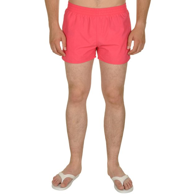 Шорты Speedo Fitted Leisure 13 Watershort - MEGASPORT