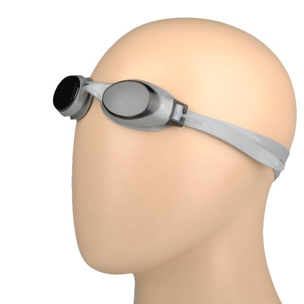 Окуляри і маска для плавання Speedo Rapide - MEGASPORT