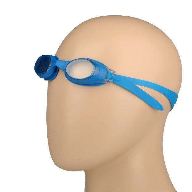 Окуляри і маска для плавання Speedo Rapide Junior - MEGASPORT