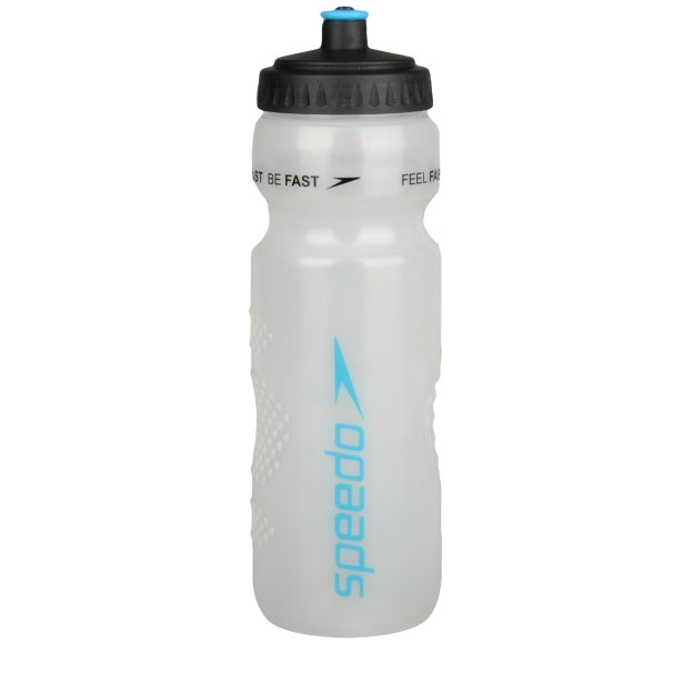Пляшка Speedo Water Bottle 800Ml AU - MEGASPORT