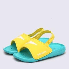 3627984bb0c128 Дитячі сандалії для хлопчиків і дівчаток, купити босоніжки для дітей ...