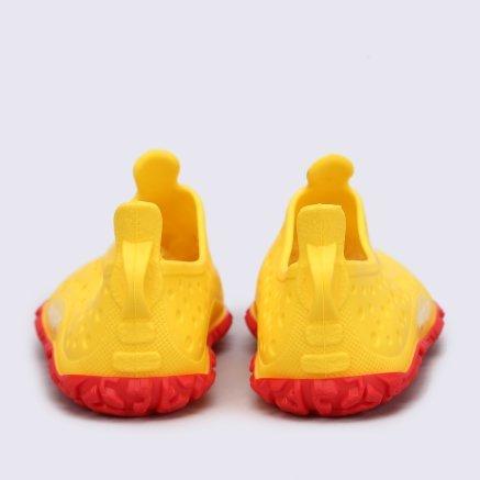 Аквавзуття Speedo Jelly Iu - 110229, фото 3 - інтернет-магазин MEGASPORT