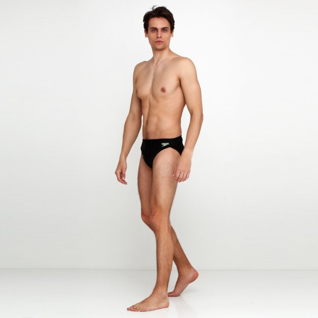 Плавки Speedo Endurance10 5cm Brief - MEGASPORT