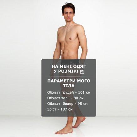 Плавки Speedo Endurance10 5cm Brief - 117149, фото 3 - интернет-магазин MEGASPORT