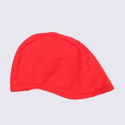 Шапочка для плавання Speedo Polyester Cap Junior - 110208, фото 2 - інтернет-магазин MEGASPORT